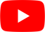 /demo/youtube_social_icon_red.png